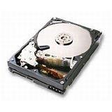 "1000GB Hitachi Deskstar 7K1000 HDS721010KLA330 32MB 3.5"" (8.9cm)"