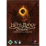Der Herr der Ringe 60 Tage Online Timecard - Die Schatten von Angmar
