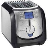 Krups Toaster F EM3 51 eds