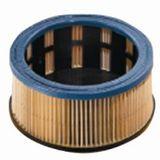 Starmix Filterpatrone FP 3600