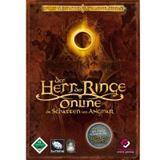 Der Herr der Ringe Online: Die Schatten von Angmar (PC)