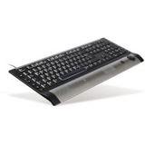 Speedlink Silent Keystroke VoIP, grey