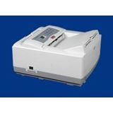 OKI B4600 A4 1200x600dpi s/w Laser USB2.0