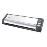 Plustek MobileOffice D28 Corporate Einzelblattscanner 600x600dpi