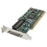 Adaptec 29320ALP-R 2 Port PCI-X Low Profile bulk