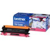 Brother Toner TN135M magenta