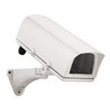 D-Link DCS-60 Outdoor Kamera Gehäuse