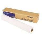 Epson Enhanced Matte Fotopapier 59.4x42cm (50 Blatt)