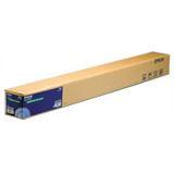 Epson Premium Canvas Satin Leinwand 24 Zoll (60.96 cm x 12.2 m) (1 Rolle)