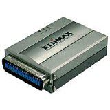 Edimax PS-1206P 1x parallel/100-Mbit