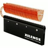 Xilence Cooler RAM Heatpipe Cooler HP