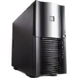 ATX Antec Titan 650-EC Server Gehäuse 650 Wa