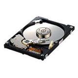 120GB Samsung HM121HI 8MB 5400 U/min SATA