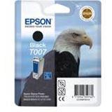 Epson Tinte C13T00740110 schwarz