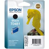 Epson Tinte C13T04814010 schwarz