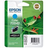 Epson Tinte C13T05424010 cyan