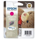 Epson Tinte C13T06134010 magenta