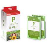 Canon Tinte E-P100 1335B001AA farbig