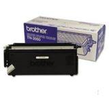 Xerox Toner 003R99703 schwarz