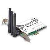 D-Link Netzwerkkarte DWA-556 WLan 300Mbit/s PCIe