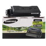 Samsung Toner ML-7000D8 Schwarz