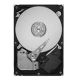 "1000GB Seagate Barracuda ES.2 ST31000340NS 32MB 3.5"" (8.9cm) SATA 3Gb/s"