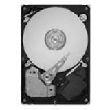 1000GB Seagate ST31000340AS Barracuda 7200.11 32MB