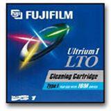 FUJI LTO Ultrium-Reinigungskassette 1er (42965)