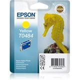 Epson T048440