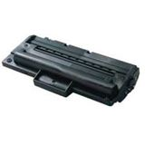 Samsung Toner ML-1710D3/SEE schwarz