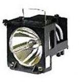 NEC 50022215 Ersatzlampe