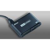 Ultron 42139 Kartenlesegerät USB2.0