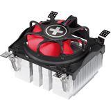Xilence Intel P4 Pro Topblow Kühler
