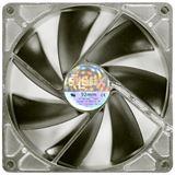 SilenX iXtrema Pro Thermistor 92x92x25mm 800-1600 U/min 6-14 dB(A)