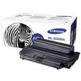 Samsung Toner ML-D3050B/SEE schwarz