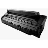 Samsung Toner ML-D1630A/ELS schwarz
