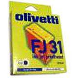 Olivetti Druckkopf B0336 schwarz