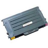 Samsung Toner CLP-500D5M/SEE magenta