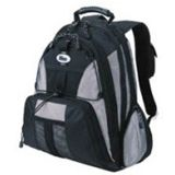 Targus Notebook Tasche TSB212 Sport Computer Backpack 15""