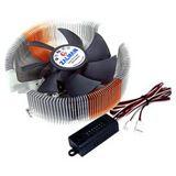 Zalman 7000B AL-Cu (AMD, Intel) 478,754