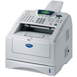 Brother MFC-8220 S/W Laser Drucken/Scannen/Kopieren/Faxen Parallel/USB 2.0