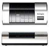 Kensington 1500112 mobiler Dokumentenscanner USB 2.0/Infrarot