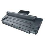 Samsung Toner SCX-4100D3/SEE schwarz