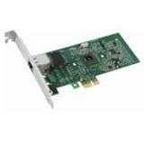 Intel EXPI9400PTBLK PCIe x1 LAN Adapter