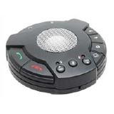InLine USB VoIP SkyBlaster, Freisprecheinrichtung mit Skype Terminal