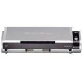 Fujitsu ScanSnap S300 Dokumentenscanner