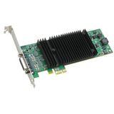 128MB Matrox Millenium P690 DH Passiv PCIe x1 (Bulk)
