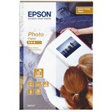 Epson S042157 Fotopapier 10x15 cm (70 Blatt)