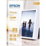 Epson S042158 Fotopapier 13x18 cm (50 Blatt)