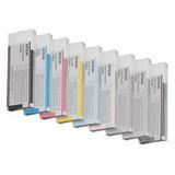 Epson Tinte C13T606B00 magenta